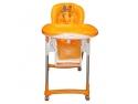 scaun masa multifunctional. Cand ar trebui sa cumpar un scaun de masa?