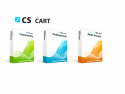 download cs cart.  Comert electronic extrem de personalizabil prin CS-Cart Professional