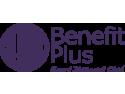 In acest moment pe Benefit Plus sunt multe promotii active!
