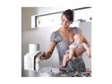 diversificare bebelusi. Robot pentru bucatarie