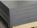 Rulouri sau foi de tabla laminata la rece pentru fabricarea diverselor piese