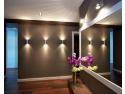 cristal. Sa alegem cele mai bune idei prin care luminam o casa!