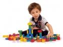 Sa construim terenul de joaca!