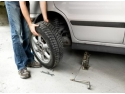 Sa-ti schimbi anvelopele nu a fost niciodata mai usor!