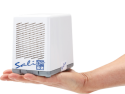 furtun aer respirat. Salin S2- asigura confortul in respiratie!