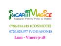 Saniute copii la reducere pentru ca vacanta la munte se apropie – Jucariimagice.ro