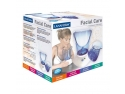lifting facial. Sauna Faciala Lanaform LA131203