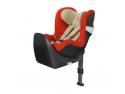scaune auto copii. Scaune auto copii