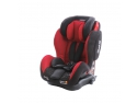 Smart Kids. Scaun KidsCare Georgia Isofix
