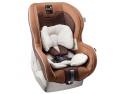 scaune auto cu isofix. scaune auto kiwy
