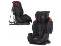 Clubul Sportiv Xterra Sport Bihor. scaun auto sportivo isofix