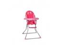 Scaun de masa pentru copil, la doar 149.00 Ron – Jucariimagice.ro