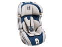 interfon bebe. Scaun Kiwy de la Coletto SLF123 Q-FIX 9 - 36 KG