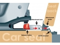 scaun auto siguranta la impact. Scaun auto Isofix