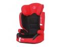 scaun auto siguranta la impact. Scaune auto pentru copii care ofera siguranta deplina!