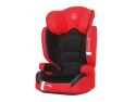 scaune auto copii 9-18 kg. Scaune auto pentru copii care ofera siguranta deplina!
