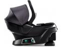 Scaune de masina si carucioare pentru bebelusi evaluatori competente
