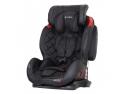 scaune auto copii 9-18 kg. scaune auto copii