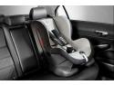 Scaunele auto pentru copii sunt esentiale in viata parintilor