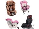 kiwy noah sf012. scaune auto copii