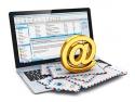 campanie newsletter. Servicii de trimitere newsletter