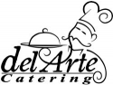 salt and pepper catering. Delarte Catering - Servicii Profesioniste de Catering
