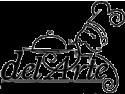 Serviciile excelente de catering evenimente poarta numele nostru – Delartecatering
