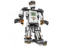 lego. Robot Mindstorm Lego