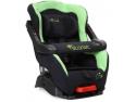 scaune auto copii 9-18 kg. jucariimagice.ro