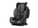 Siguranta copilului in calatorie oferita de scaunele auto cu sistem isofix!