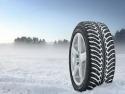 Stii ce anvelope de iarna sunt potrivite pentru masina ta?