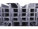 case structura metalica. Structura metalica din europrofile HEB