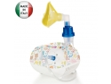 aparate perforare. Aparat de aerosoli Funneb - 3A Health Care
