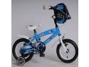 salonul de biciclete. biciclete copii 3 ani