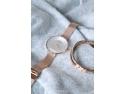 ceasuri noi originale. Uimitoarele ceasuri ultra fine de la Skagen!