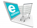 Un magazin online construit pe o structura solida