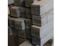 Utilizarea in constructii a fibrelor metalice din otel patrat de calitate