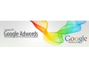 google adwords search. Va punem la dispozitie un expert Google Adwords!