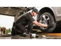 Voi ati montat anvelopele de vara pe masini?