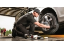 anvelope vara. Voi ati montat anvelopele de vara pe masini?