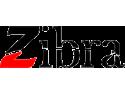 Zibra - Portal online de cumparaturi