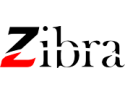 cadouwww zibra ro. Zibra - Portal online de cumparaturi