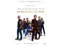 The Gentelmen, Gangsteri cu stil - o comedie exploziva de Guy Ritchie demonstratii