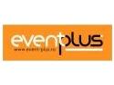 Event Fever. Event Plus recomandă 'Povestile bluesului'