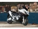 SRV850 Racing White