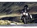 protectie. Ultimele tehnologii in materie de motociclete si echipamente de protectie pot fi gasite la standul United Motors in cadrul SMAEB 2012
