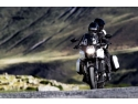 SMAEB. Ultimele tehnologii in materie de motociclete si echipamente de protectie pot fi gasite la standul United Motors in cadrul SMAEB 2012