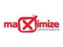 2 1 Valoarea produselor care urmeaza a fi furnizate de catre  Millenium Image   Communication GRUP este de 300 RON/ luna. Anul acesta Finansbank si Maximize Communications ofera solutii specializate de finantare a IMM-urior