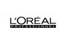 igiena. L' Oréal Professionnel si Igiena continua traditia frumusetii