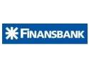 In primul trimestru al anului 2007 Finansbank România isi va schimba numele in Credit Europe Bank România